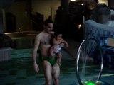 Schwimmbad St Gallen 5, 26 04 2009