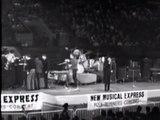 Animals - N.M.E. Poll Winner's Concert 04-11-1965