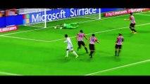 Cristiano Ronaldo - Motivation - Manchester United/Real Madrid/Portugal - HD