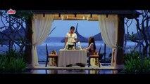 Emraan Hashmi & Celina Jaitley Kissing Scene - Adult comedy movie - Jawani Diwani