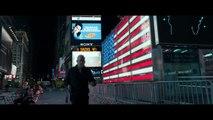 Sully, de Clint Eastwood - Trailer