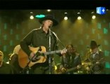 "Neil Young - ""No Wonder"""