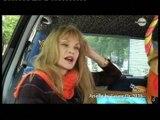 "Arielle Dombasle - ""Hep Taxi!"" 2011"