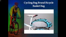 Buy Cycling Products & Cycling Apparels Online at Best Prices, Cycling Clothing & Gear Online Shopping, Cycling Equipmen