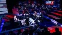 Вечер с Владимиром Соловьевым. Спецвыпуск от 16.07.16