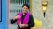 The Kapil Sharma Show 16 July 2016 _ Great Grand Masti Cast