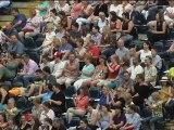 জার্মানিতে পরিবেশিত হলো অর্কেস্ট্রা দলের যন্ত্রসংগীত