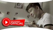 Delon - Mencintamu - Official Music Video - NAGASWARA