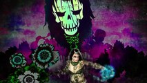Suicide Squad - Enchantress [HD]