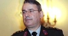 Kurmay Albay Kurtoğlu Yeniden İstanbul Jandarma Alay Komutanı!