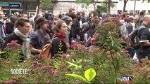 Grand Dossier : La France entre débat social et débat sécuritaire