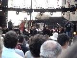 01 - La Grande Sophie - Francofolies 2007