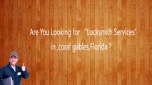 Emily Locksmith Coralgables | Call Now (305) 714-0310