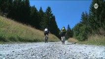 Vacances en Savoie Mont-Blanc : Les activités touristiques