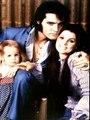 Heir Elvis 300 million estate Lisa Marie Presley tells confidantes husband Michael Lockwood verb...