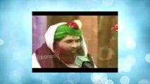 Gustakh E Rasool ﷺ Ko Saza Dena Kiss Ki Zimmaydari Hai By Shk Tauseef UR Rehman- 26