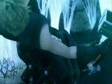 AMV Final Fantasy VII Advent Children