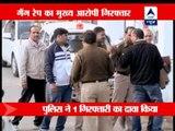 Delhi gangrape victim critical: One arrested, four more detained