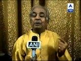 Pt Ravi Shankar introduced sitar to West audiences: Birju Maharaj