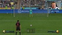 TOTS F8TAL VS KAZOOIE94! TOTS DYBALA VS TOTS NEYMAR!! #7 FIFA 16 ULTIMATE TEAM
