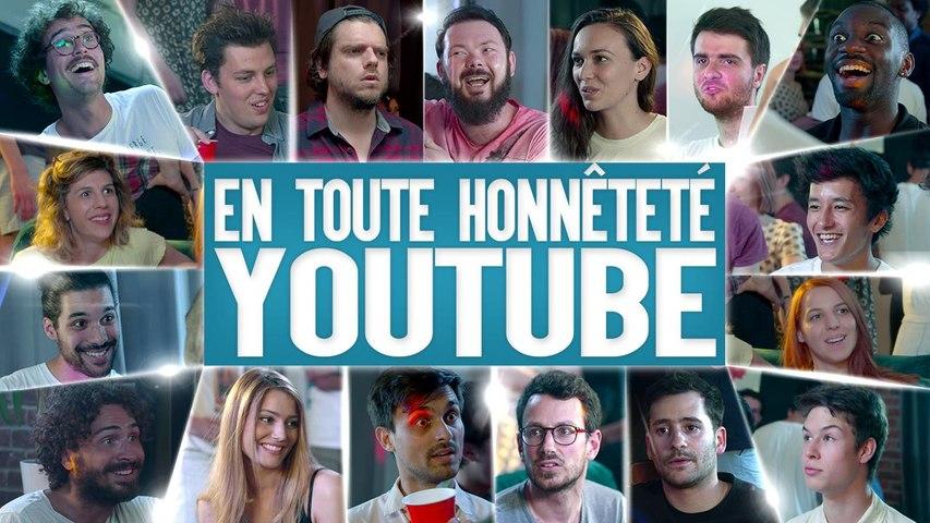 LOLYWOOD -  En toute honnêteté : Youtube