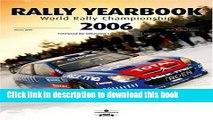 [PDF] Rally Yearbook 2006-2007: World Rally Championship (Rally Yearbook: World Rally