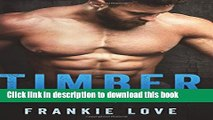 PDF Timber: The Bad Boy s Baby  Read Online