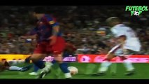 Ronaldinho Gaucho Skills and Goals - The Best Moments Ronaldinho Gaucho - Skills and Goals - FULL HD