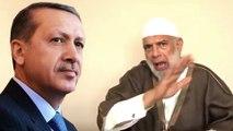 تعليق ناري للشيخ وجدي غنيم على فشل الانقلاب العسكري على اردوغان
