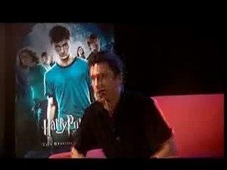Objectif Harry Potter (3)