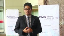 TALKING EDGE: PMBInvestment: Market to recover by year-end
