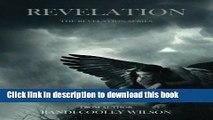 Read Revelation (The Revelation Series) (Volume 1)  Ebook Online