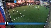 Equipe 1 Vs Equipe 2 - 30/06/16 21:38 - Loisir Poissy - Poissy Soccer Park