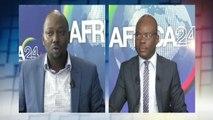 Rwanda, Retour sur le bilan de Nkosazana Dlamini-Zuma à la tête de l'UA