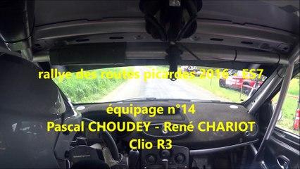 T2C_CHOUDEY-CHARIOT_caméra_embarquée_ES7_rallye_routes_picardes_2016