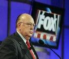 Fox News Roger Ailes
