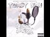 Money Counters - Lovin The Crew (Feat. Money Counter Ash) [I Got Bars Vol.2]