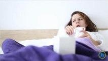 Flu vaccine (Inhaled) ineffective against influenza