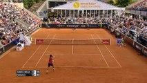Bastad - Ramos remporte son 1er tournoi ATP