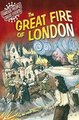 Famous People Great Events The Great Fire of London Gillian Clements Ebook EPUB PDF