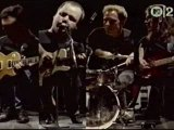 The Pixies - Head On