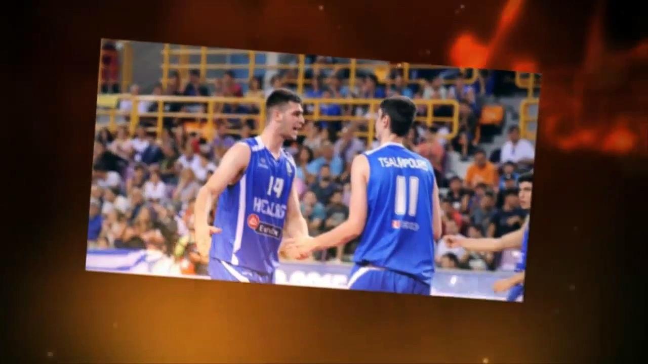 SACRAMENTO KINGS NBA DRAFT 2016 – Breaking News Today USA