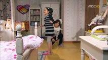 Gia đình là số 1 phần 2 - Tập 106 (Lồng Tiếng) HD