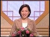 Let's speak korean 24