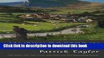 Download An Irish Doctor in Peace and at War: An Irish Country Novel  EBook
