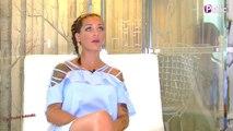 En Toute Intimité : Julia Paredes (Anges 7) : C'est pas dans une télé-réalité qu'on trouve l'amour !