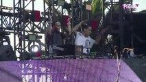 Electrobeach 2016 : Guetta, Solveig, Dj Snake… Les meilleurs DJ's réunis pour le plus grand festival electro de France !