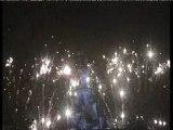 DLRP-14 Juillet 2007 Feux d'Artifices