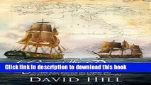 Read Books The Great Race: The Race Between the English and the French to Complete the Map of