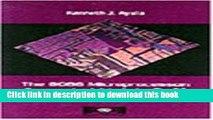 STM32 GSM module interfacing - video dailymotion